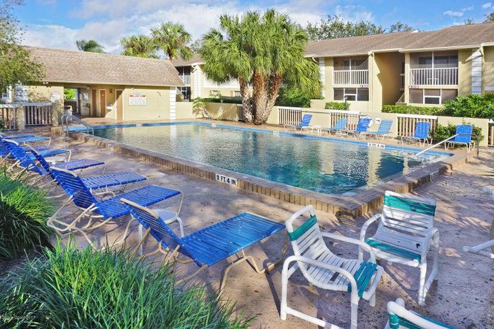 1625 Sunny Brook Lane NE, G102, Palm Bay, FL 32905