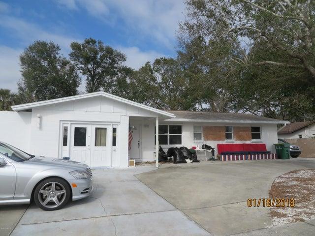 1102 Fay Boulevard, Cocoa, FL 32927