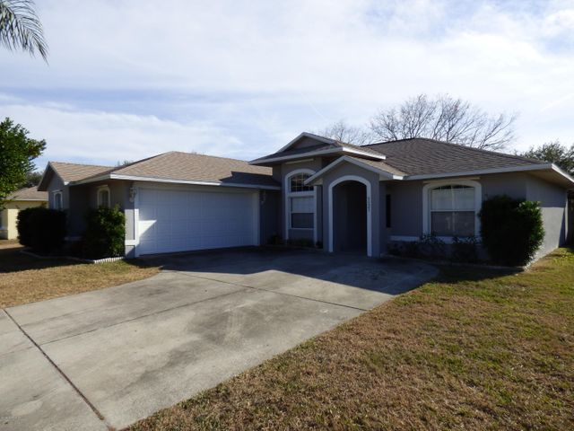 3321 Craggy Bluff Place, Cocoa, FL 32926