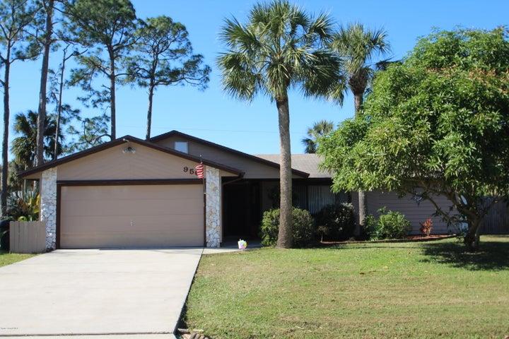 950 Piedmont Avenue NE, Palm Bay, FL 32907