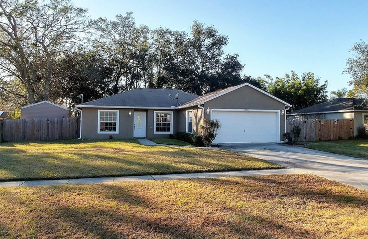 7250 Grissom Parkway, Cocoa, FL 32927