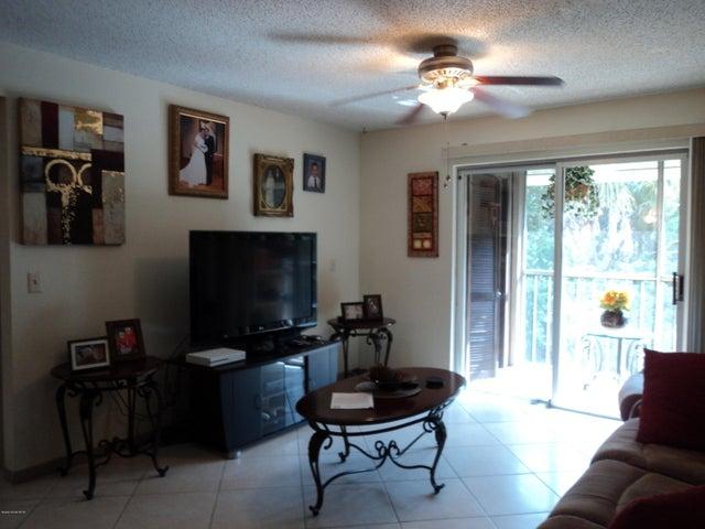 1698 Sunny Brook Lane NE, 212, Palm Bay, FL 32905