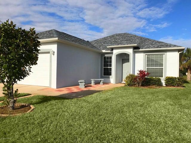 1710 Wekiva Drive, Melbourne, FL 32940