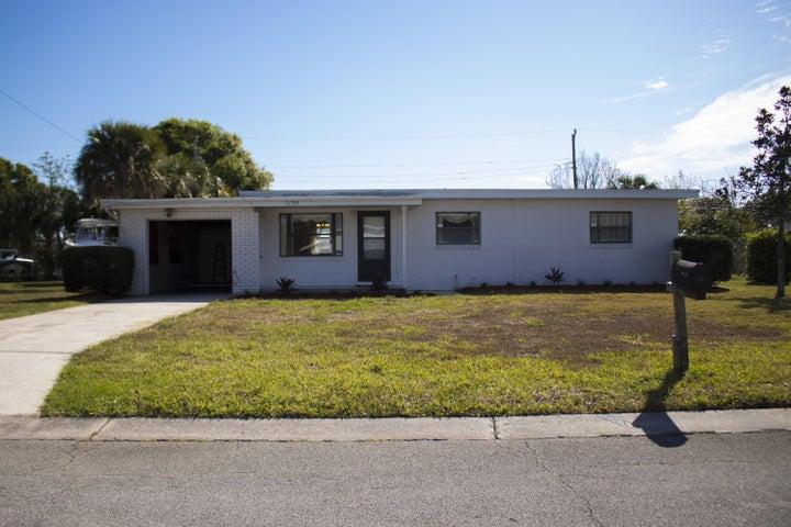 1789 Elmwood Drive, Melbourne, FL 32935