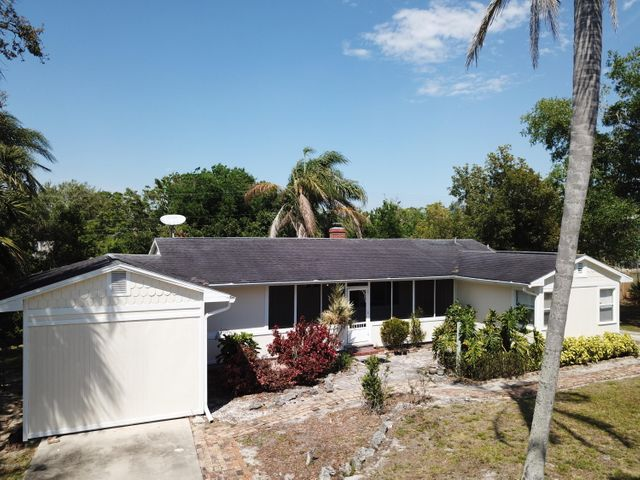 212 Broadview Drive, Cocoa, FL 32922