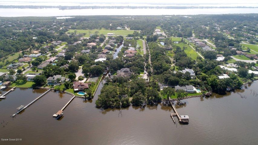 1865 S Tropical, Merritt Island, FL 32952