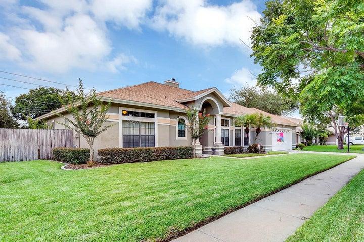 3125 Lake George Cove Drive, Orlando, FL 32812