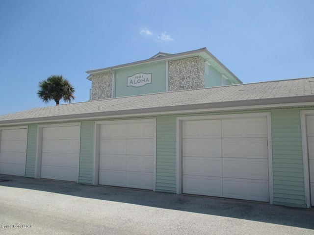 1891 Highway A1A, 301, Indian Harbour Beach, FL 32937