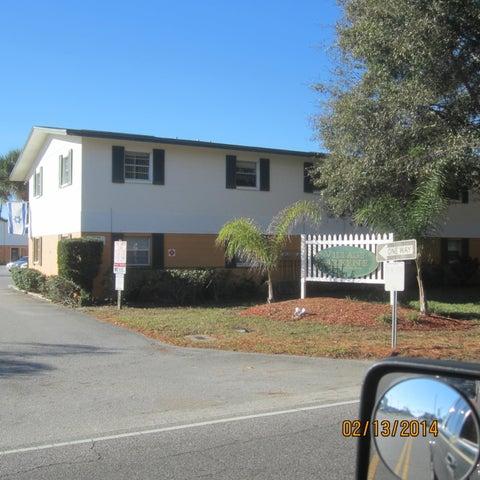 1713 Dixon Boulevard, 165, Cocoa, FL 32922
