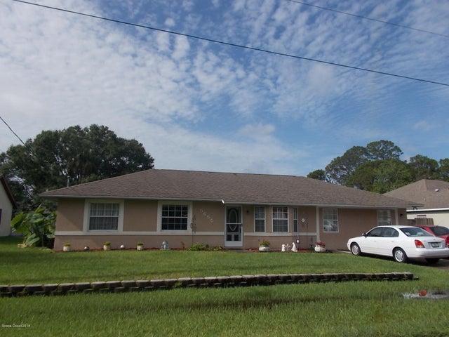 5655 Datura Street, Cocoa, FL 32927