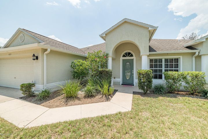 4155 Juanita Street, Cocoa, FL 32927