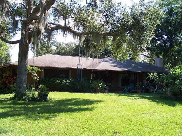 1240 Pine Island Road, Merritt Island, FL 32953