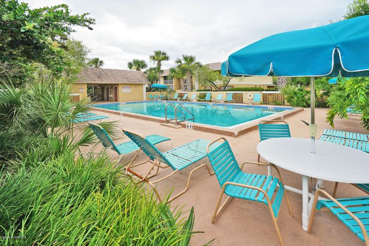 1640 Sunny Brook Lane NE, 205, Palm Bay, FL 32905