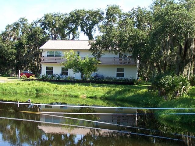 1250 Pine Island Road, Merritt Island, FL 32953