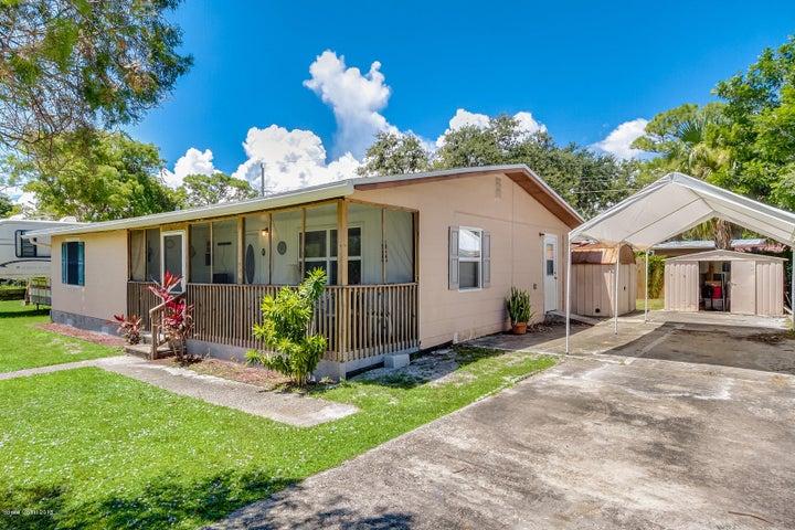 1215 San Juan Drive, Merritt Island, FL 32952
