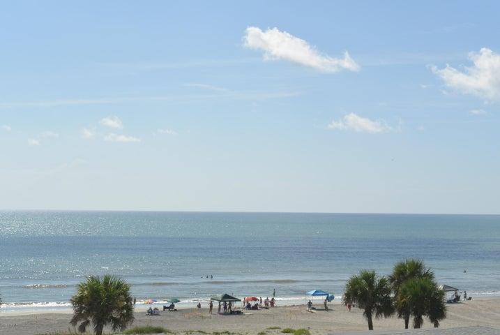 1527 S Atlantic Avenue, 503, Cocoa Beach, FL 32931