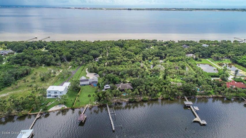 7235 S Tropical Trl, Merritt Island, FL 32952