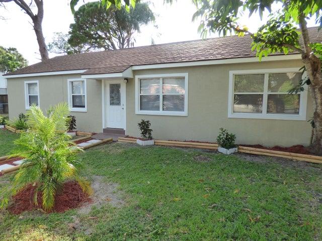 1243 Emma Drive, Merritt Island, FL 32952