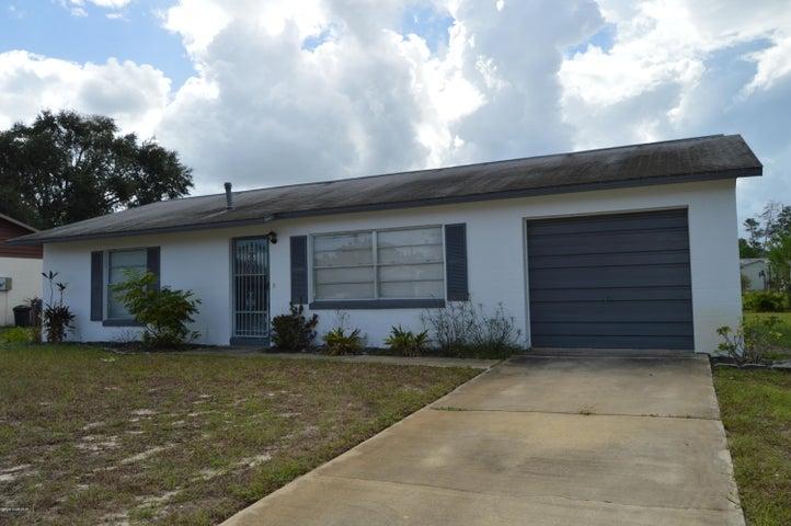 1546 Lafayette Avenue, Titusville, FL 32796