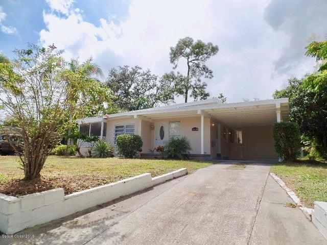 1360 Barna Ave., Titusville, FL 32780