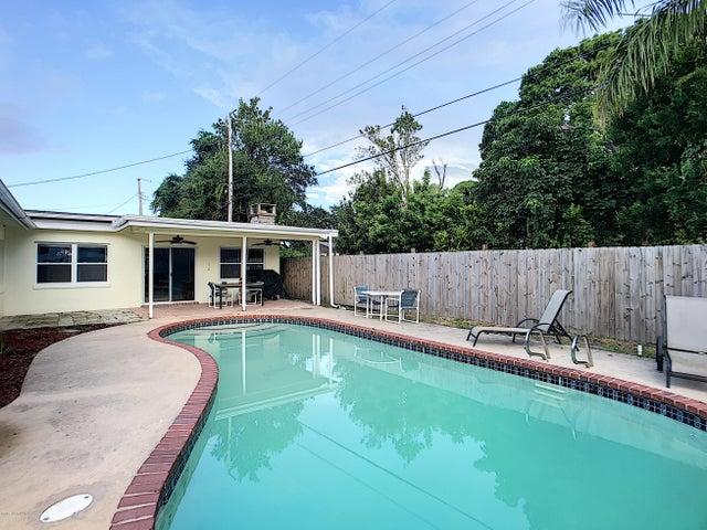 230 Bimini Drive, Merritt Island, FL 32952