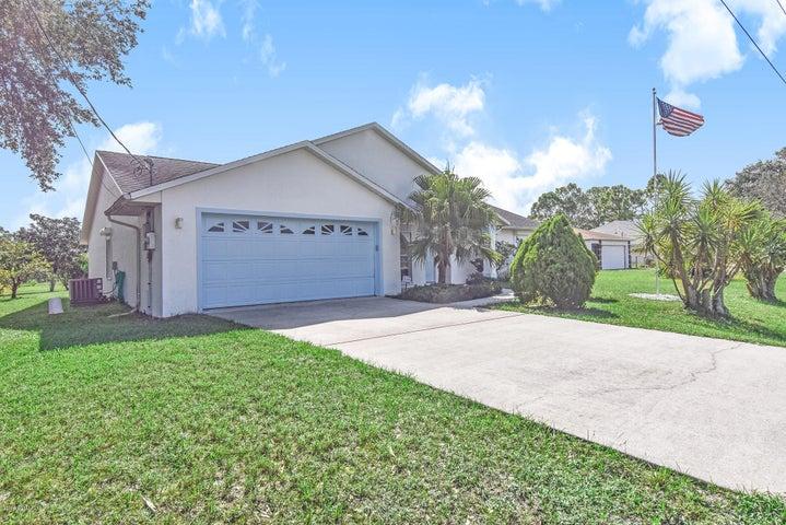 1771 Elmhurst Circle SE, Palm Bay, FL 32909