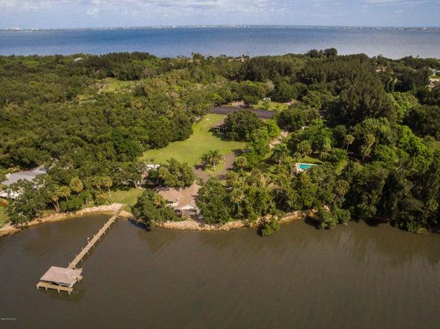 5655 S Tropical Trl, Merritt Island, FL 32952
