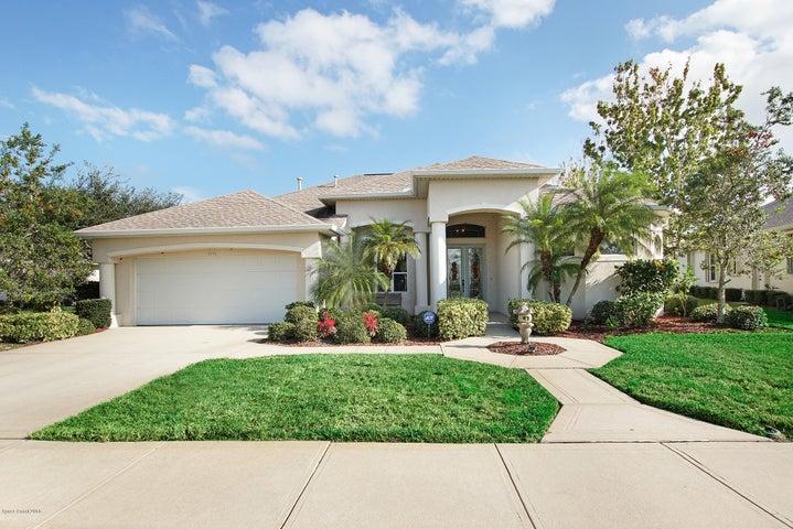 1230 Starling Way, Rockledge, FL 32955