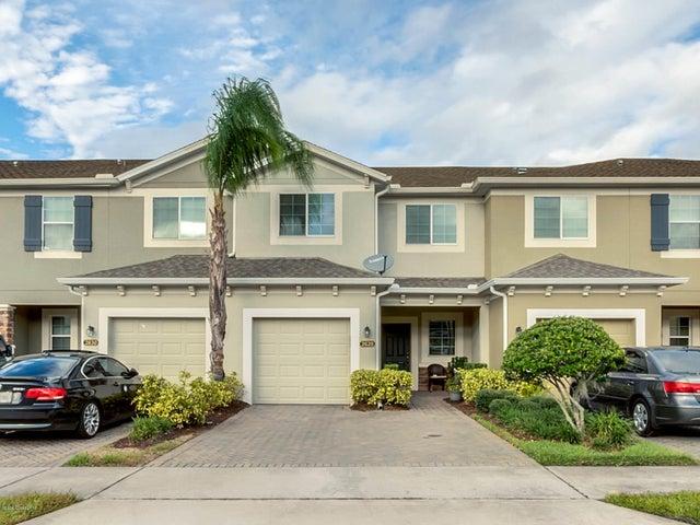 2628 River Landing Drive, Sanford, FL 32771