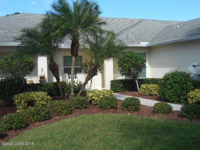 983 S Easy Street, Sebastian, FL 32958