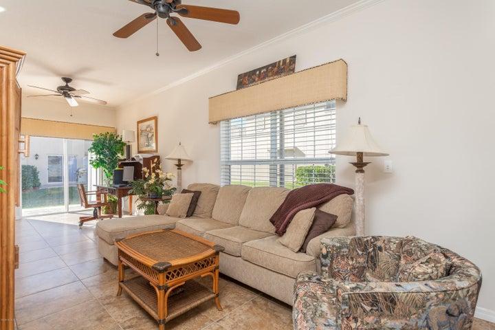 5201 Ocean Beach Boulevard, 23, Cocoa Beach, FL 32931