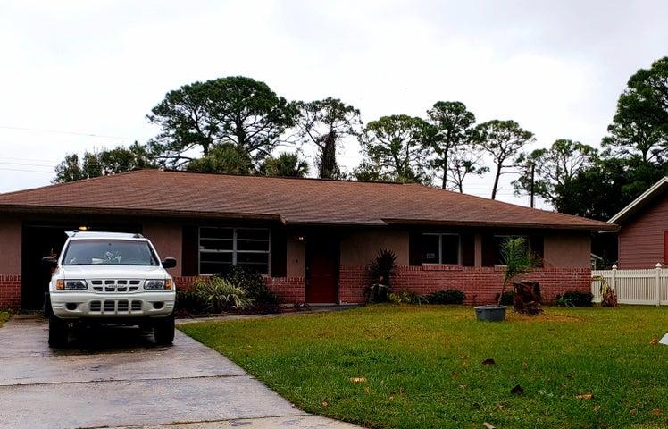 370 Oleander Place, Titusville, FL 32780