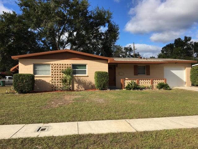 1318 S Stetson Drive S, Cocoa, FL 32922