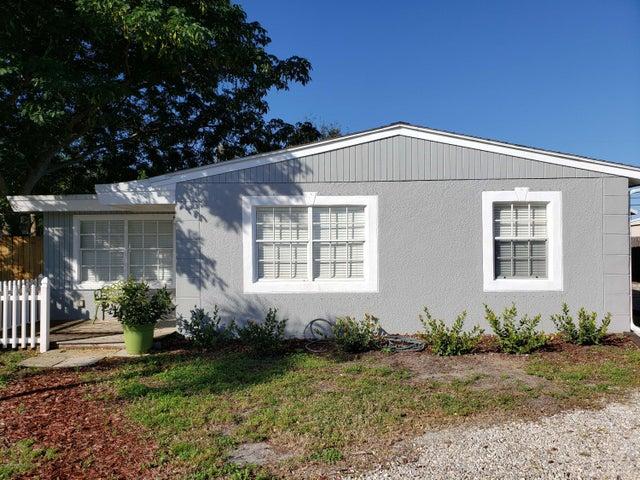 123 Old Dixie Highway SW, Vero Beach, FL 32962