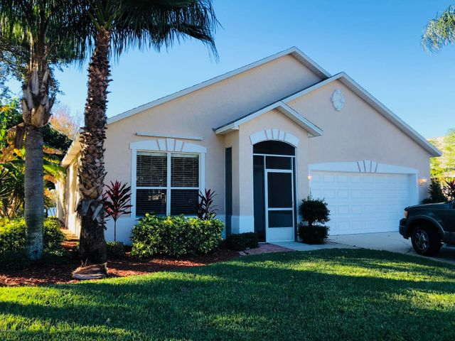 5313 Outlook Drive, Melbourne, FL 32940