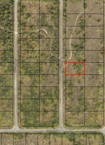 1555 Stanek Road SW, Palm Bay, FL 32908