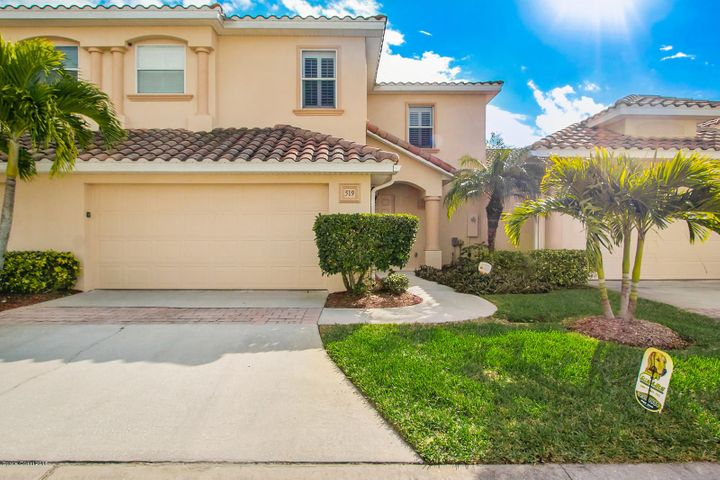 Welcome to this 2 story 3 bedroom 2 1/2 bath, 2 car garage, Master Suite on the first floor gorgeous Townhouse. Drop your bags move in ready! This home shows like a Model Home!