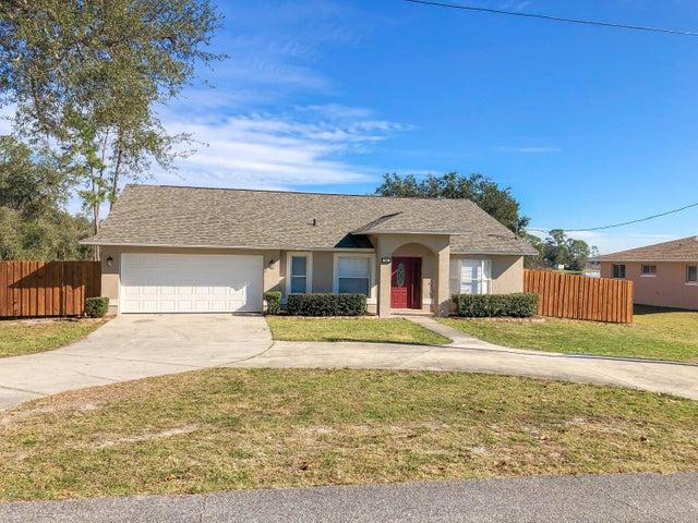 1948 W Chapel Drive, Deltona, FL 32738