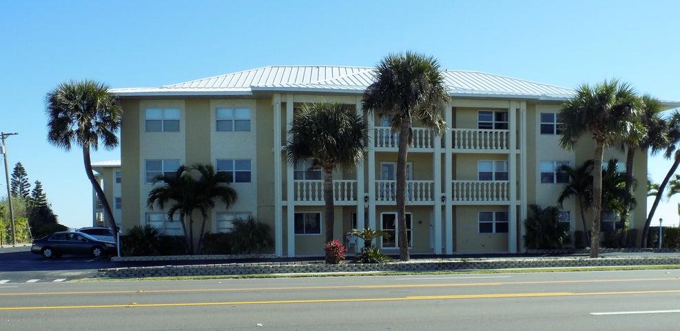 1273 Hwy A1A, 110, Satellite Beach, FL 32937
