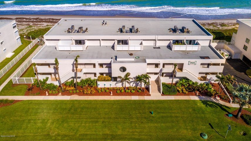 1905 Atlantic Street, 324, Melbourne Beach, FL 32951