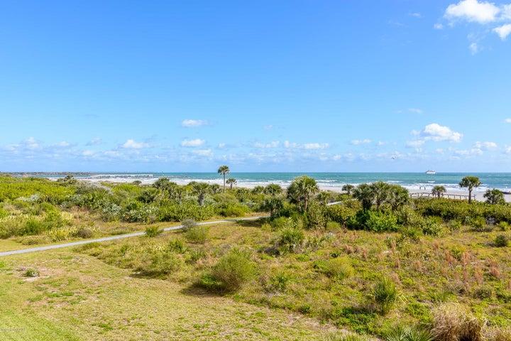 701 Solana Shores Drive, A304, Cape Canaveral, FL 32920