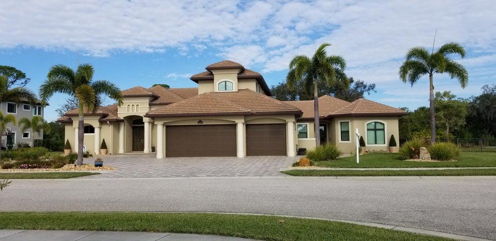 5038 Duson Way, Rockledge, FL 32955