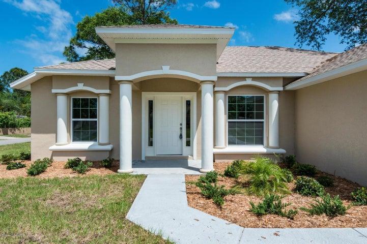 5635 Datura Street, Cocoa, FL 32927
