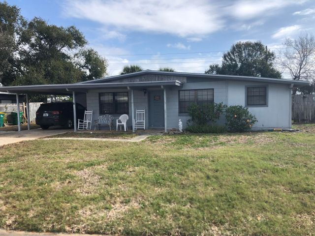 340 Glen Haven Drive, Merritt Island, FL 32952