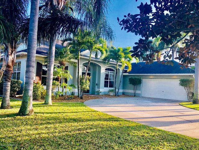 Awesome family friendly neighborhood in South Suntree.