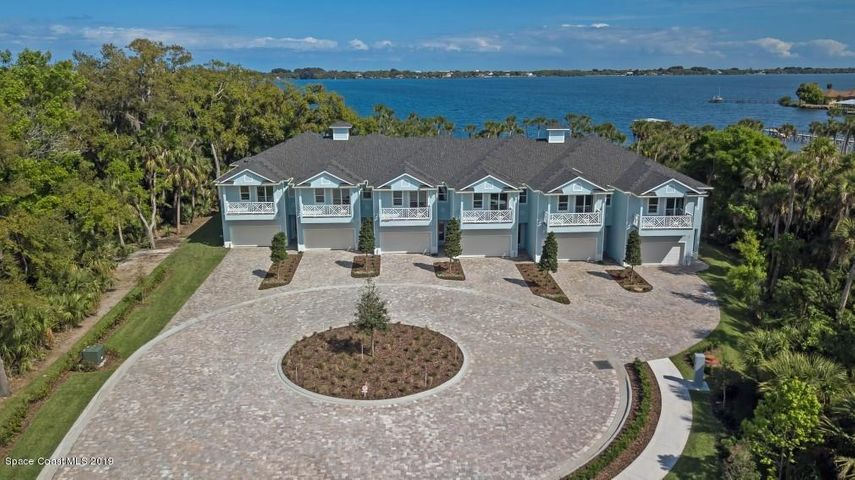 150 Kieran Lane, 150, Rockledge, FL 32955