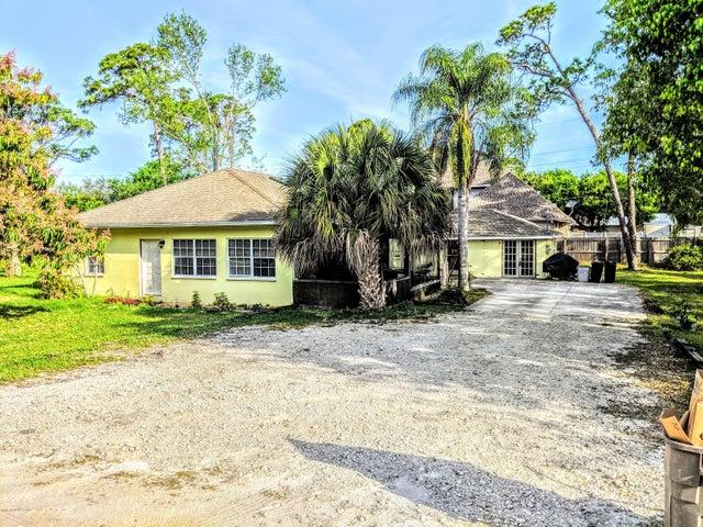 500 Ramsey Lane, Merritt Island, FL 32952