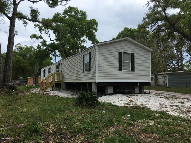 4152 Woodland Circle, DeLand, FL 32724