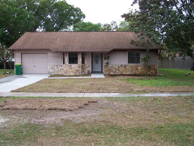 6070 Grissom Parkway, Cocoa, FL 32927