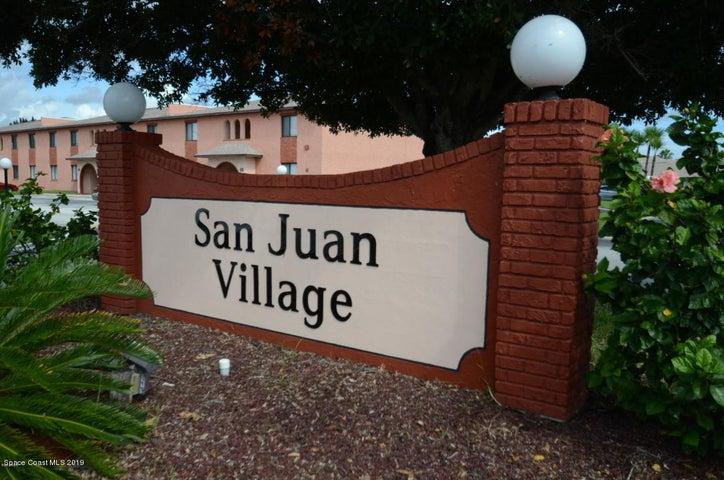182 San Juan Circle, Melbourne, FL 32935